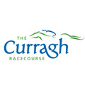 07Curragh_resize