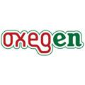 16_oxygen_resize