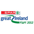 Spar Great Ireland Run