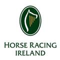 22_horseracing_resize
