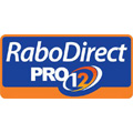 24_rabodirect_resize